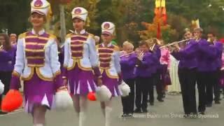 Слуцк  Празднование 900 летия города