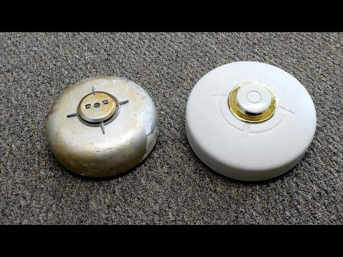 rare-wind-up-heat-detector-bells