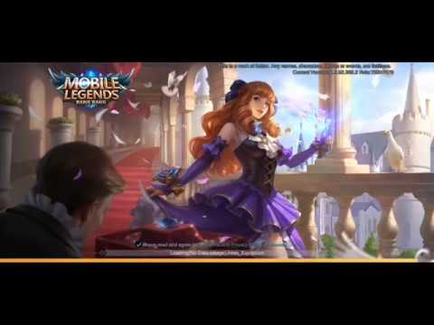 Download How To Fix No App Mobile Legends Lulubox New