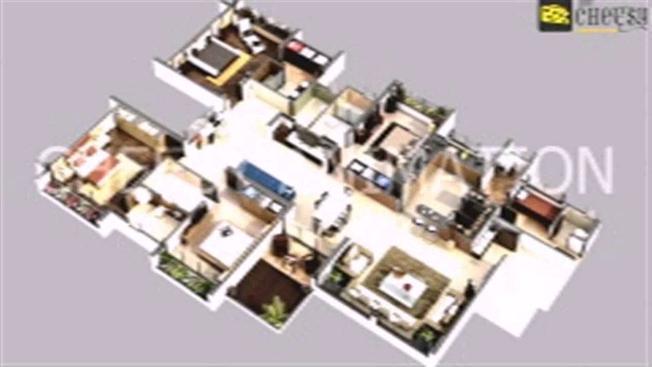floorplanner pro youtube