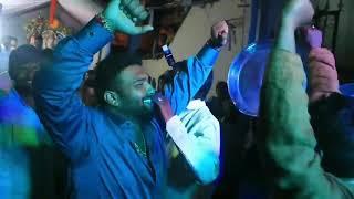 Ramnagar akhil pailwan new dance