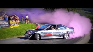 drift show series izdebki king of the hill polish drift 2017 kingofthehill