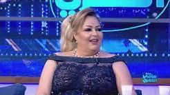 Fekret Sami Fehri S02 Episode 49 27-06-2020 Partie 01