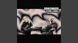 Soulchaser