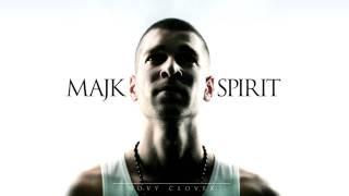 Majk Spirit - Ži a nechaj žiť prod. Emeres