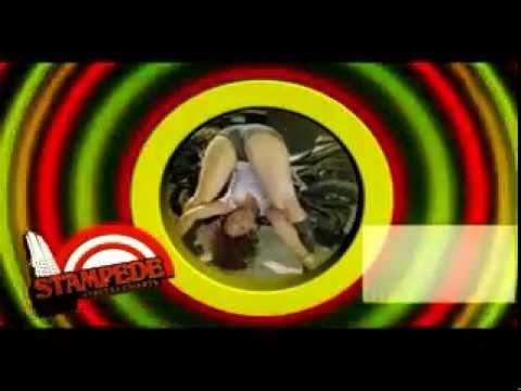 Stampede Street Chart(Top 10 Videos In Kenya)