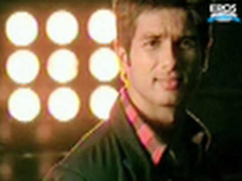 Bekaraar (Uncut Promo Song) | Paathshaala | Shahid Kapoor & Ayesha Takia