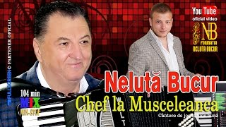 Download NELUTA BUCUR . Non Stop Live. 2017 (oficial audio)