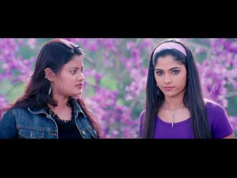 Chaverpada Malayalam Movie | Scenes | HD | Manikuttan and Arun meets their girlfriends | Muktha