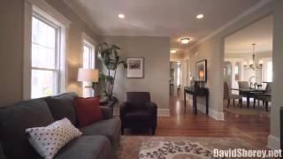 Highest Selling Home in Somerville, MA History ~ 32 Foskett Street