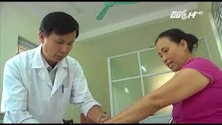 VTC14 | Nỗi lo về nguy cơ bùng phát dịch bệnh sau mưa lũ