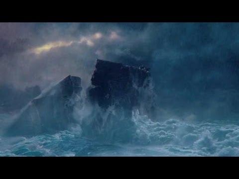 Voyage Au Centre De La Terre 2 Bande Annonce Vf Youtube