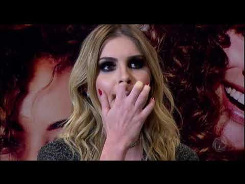 Bárbara Evans conta o que mudou na sua vida após ganhar o reality show A Fazenda