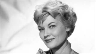 World Folk Music (Selection) ----- Danny Boy (Patti Page) YouTube Videos