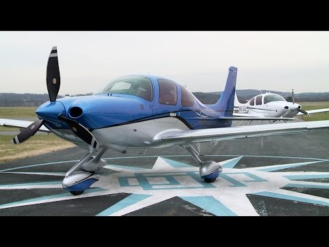 AOPA Live This Week - January 12, 2017