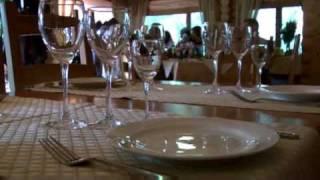 Туристический комплекс на берегу Десны в Чернигове(Туристический комплекс на берегу Десны в Чернигове., 2011-12-29T11:30:10.000Z)