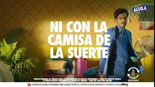 #LitrazoAguila¡CON EL LITRAZO AGUILA YA GANASTE!