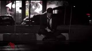 موزيك ويديوي عاشقانه با صداي محمد ياوري و ترانه اي از اميد جليلي asheghane mohammad yavari