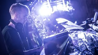 Tomorrowland 2015 | Richie Hawtin