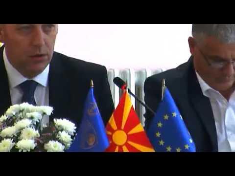 ТВМ Дневник 29.10.2015