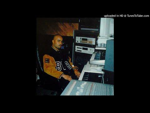 Steve Silk Hurley - WBMX Friday Night Jams, Chicago 1984