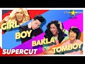 GIRL, BOY, BAKLA, TOMBOY: Supercut | Vice Ganda