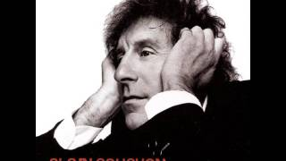 Alain Souchon — La P'Tite Bill, Elle Est Malade