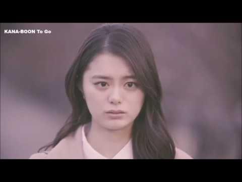 「Sakura no Uta / 桜の詩」Music Video
