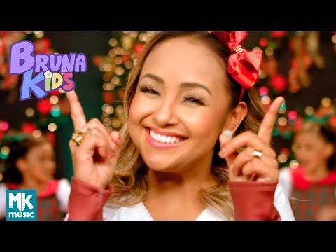 Bruna Karla - 🔔 Tum Tum | Bruna Kids