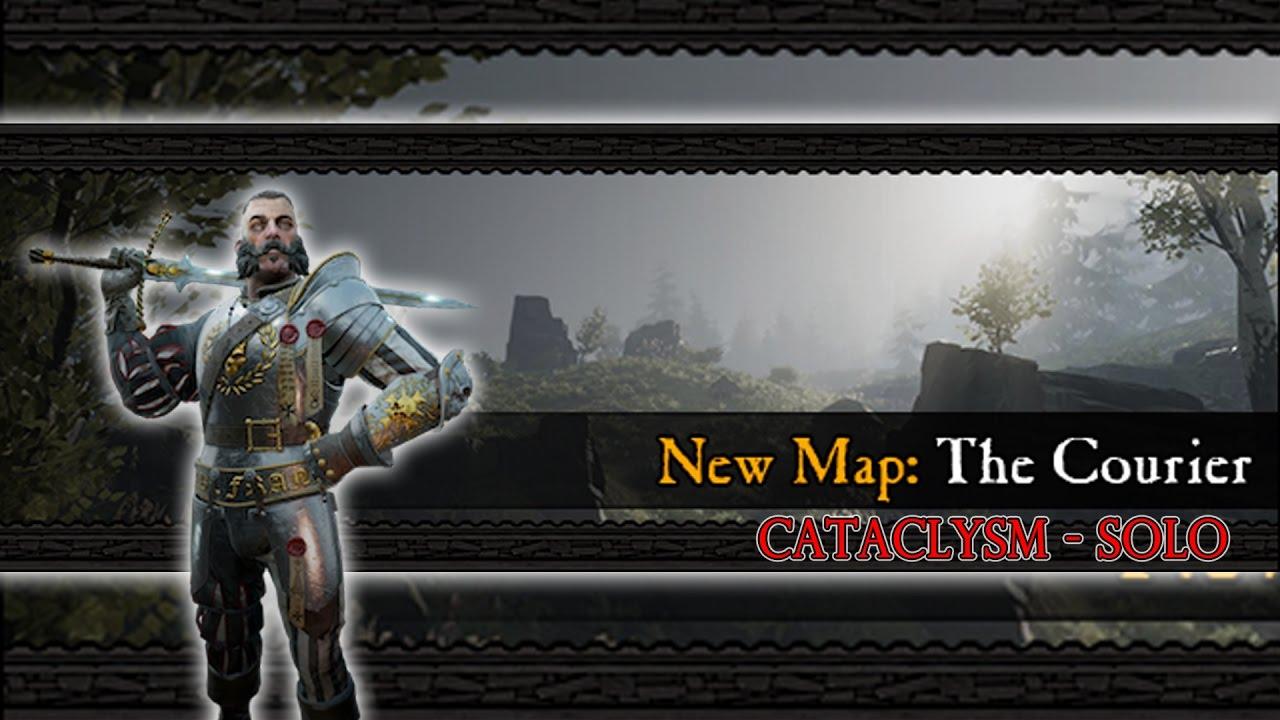 Steam Community :: Video :: Warhammer: End Times