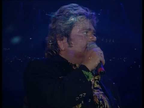 Andre Hazes - Waarom (Live 1994).avi