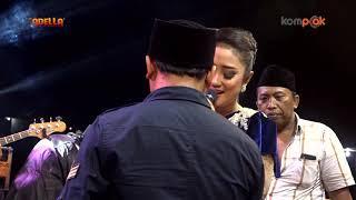 HARTA & SURGA | ANISA RAHMA | OM ADELLA LIVE DI GEGGER BANGKALAN