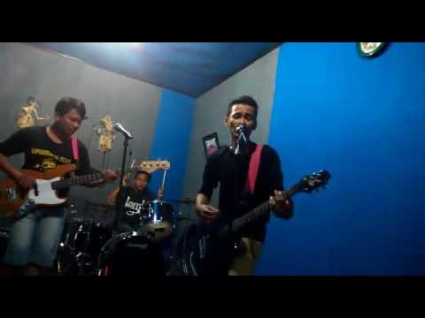 Devildice (cover)~ Rock n Roll city