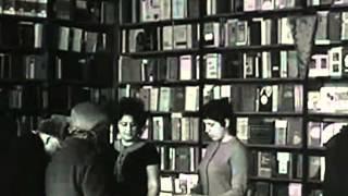 видео Народная энциклопедия