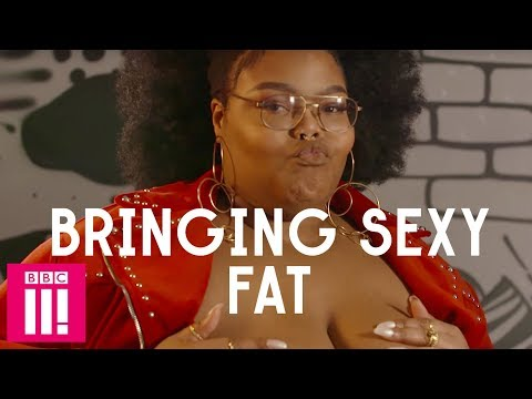 Fat People Sex - Will C. (Stand-up Comedy) from YouTube · Duration:  2 minutes 8 seconds