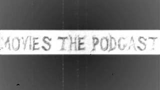 Movies: The Podcast Foreign Horror Episode 19