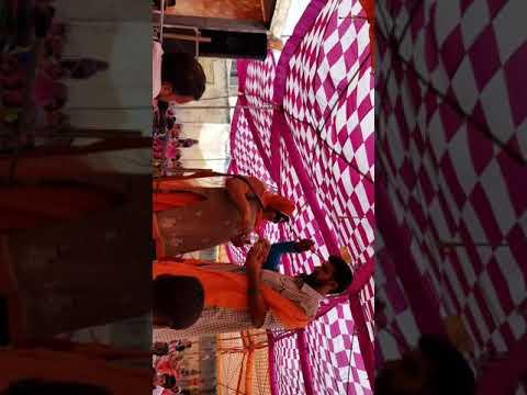Riaz Ali Show At Jalandhar