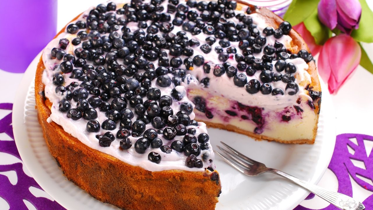 Песочный медовый торт рецепт с фото