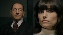 DER FEIND IM INNEREN Trailer German Deutsch (2006)