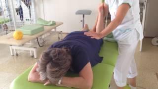 Миниинвазивное эндопротезирование тазобедренного сустава в Чехии - отзыв(, 2017-02-09T15:16:04.000Z)