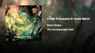 Play A Pale Procession