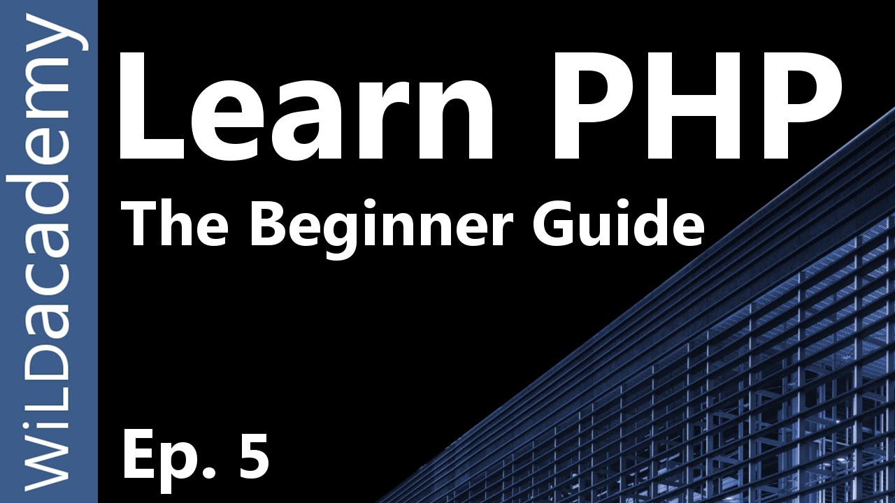 11 best php tutorial images on pinterest | learning, onderwijs and.