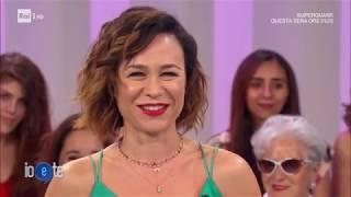 """""""Viaggio organizzato per single"""" - Io e te 14/08/2019"""