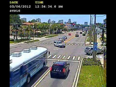 Red Light Camera Videos of the Week