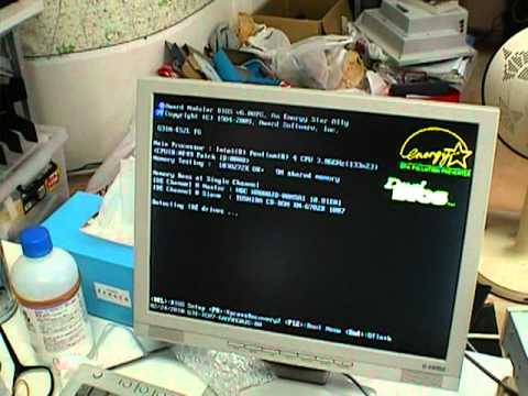 Ga-g31m-es2c lan driver download.