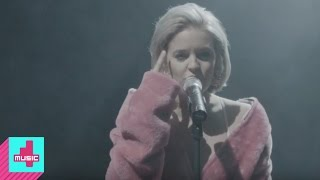 Anne-Marie - Alarm (live) | Box Upfront with got2b
