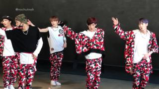 Video (170625) NCT 127 - 0 Mile + Cherry Bomb Fancam download MP3, 3GP, MP4, WEBM, AVI, FLV Maret 2018