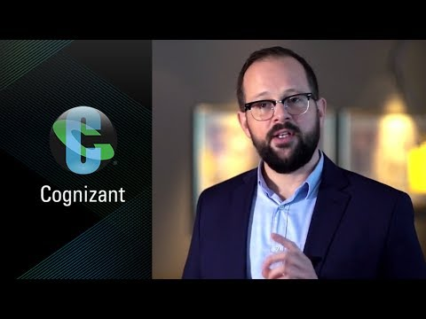 How Storebrand created a Modern Actuary Framework | Cognizant Case Study