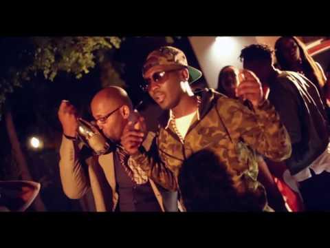 1Dile ft  Emtee   Dubai Official Music Video