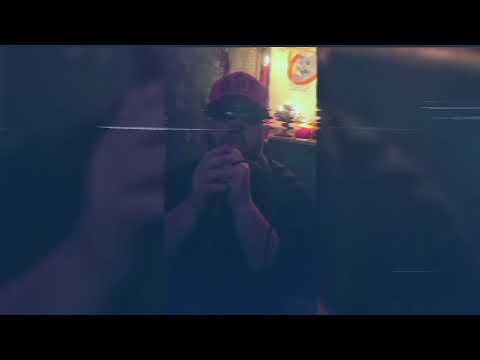 Dig Deeper (Official Music Video) - Living 6 Deep
